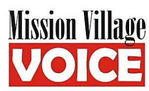mission-village-voice_logo